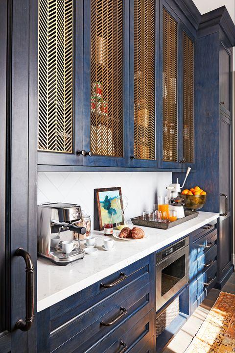 11 Stylish Home Coffee Bars Diy Home Coffee Bar Ideas,When Does The New Season Of Designated Survivor Start