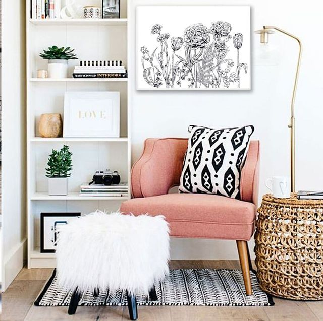 11 Cheap Home Decor Websites — Where to Find Affordable Home Decor?