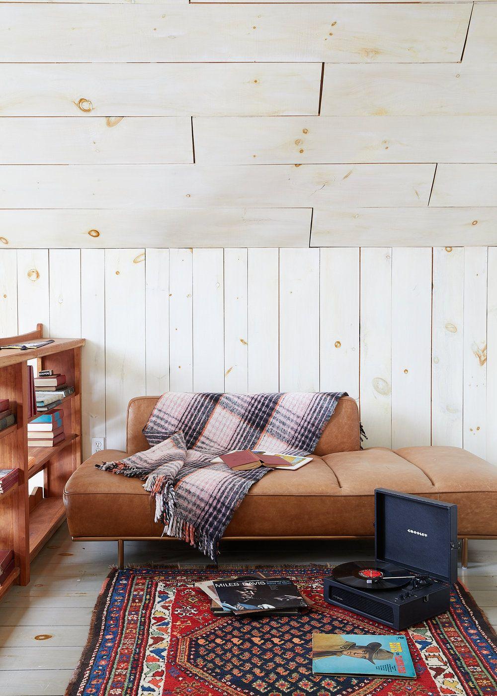 32 Chic Home Decorating Ideas   Easy Interior Design And Decor ...