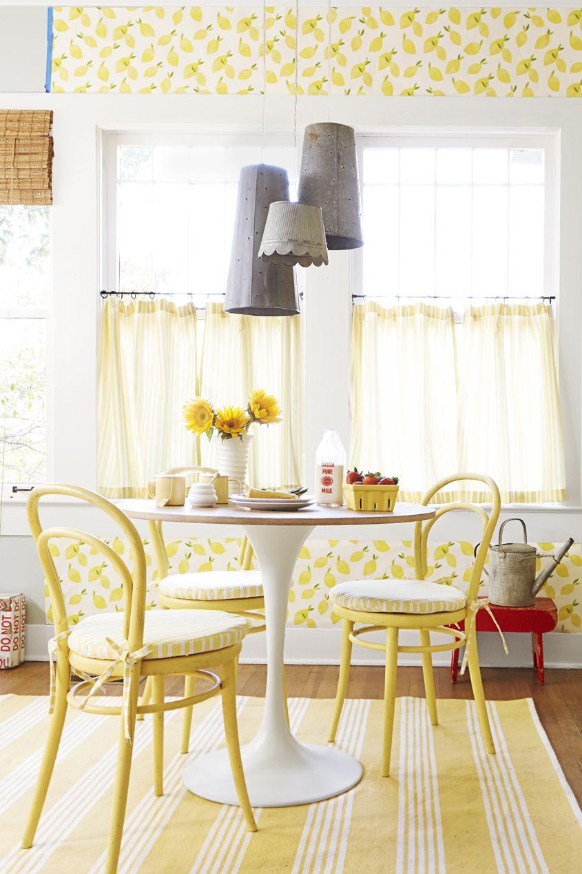 Home Decor Crafts Pendant Light