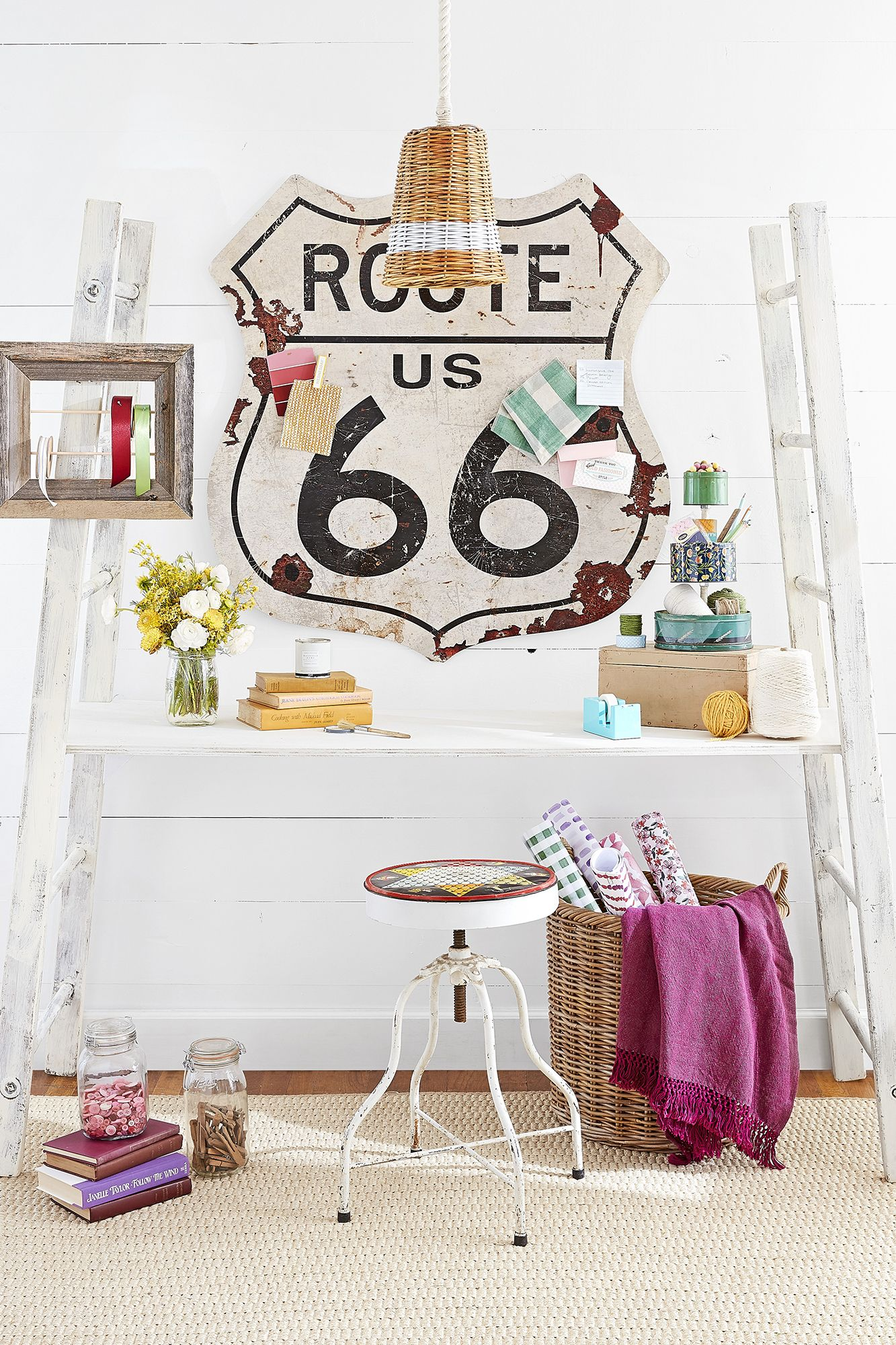 55 Easy Diy Home Decor Crafts Diy Home Ideas