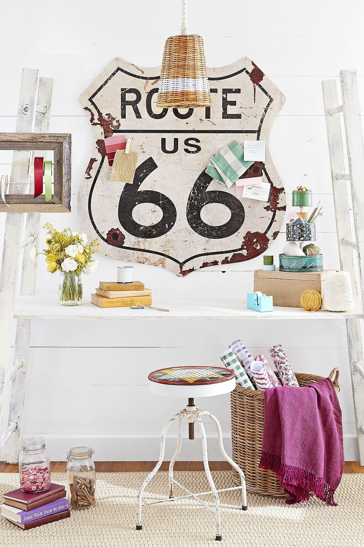 55 Easy Diy Home Decor Crafts Diy Home Ideas