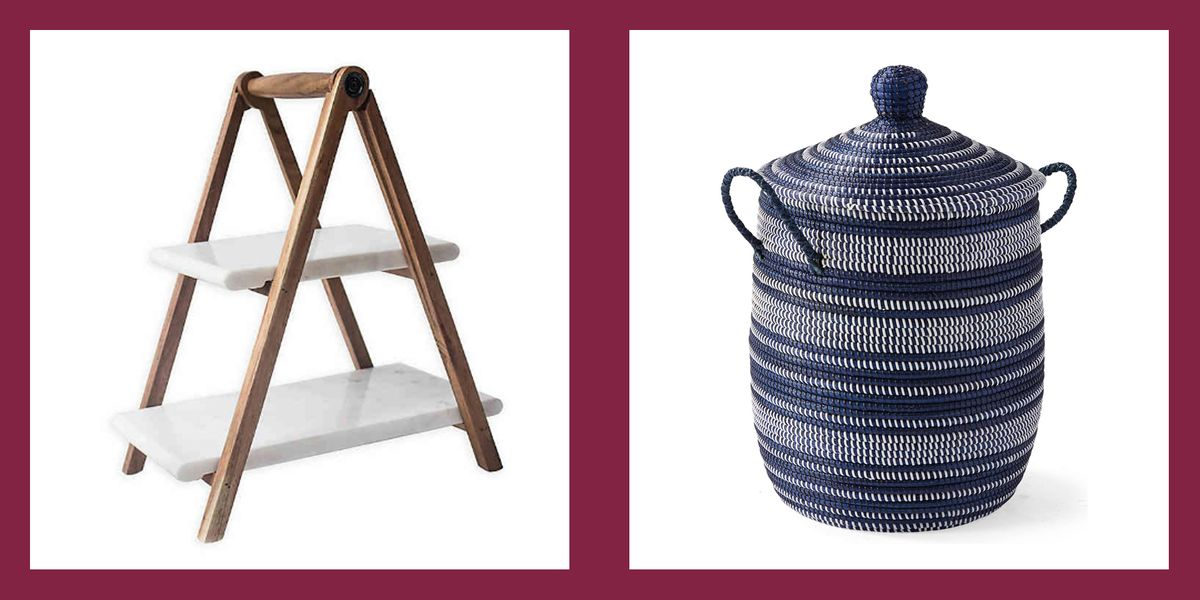 The Best Holiday Gifts for Home Decor Lovers - Home Decor ...