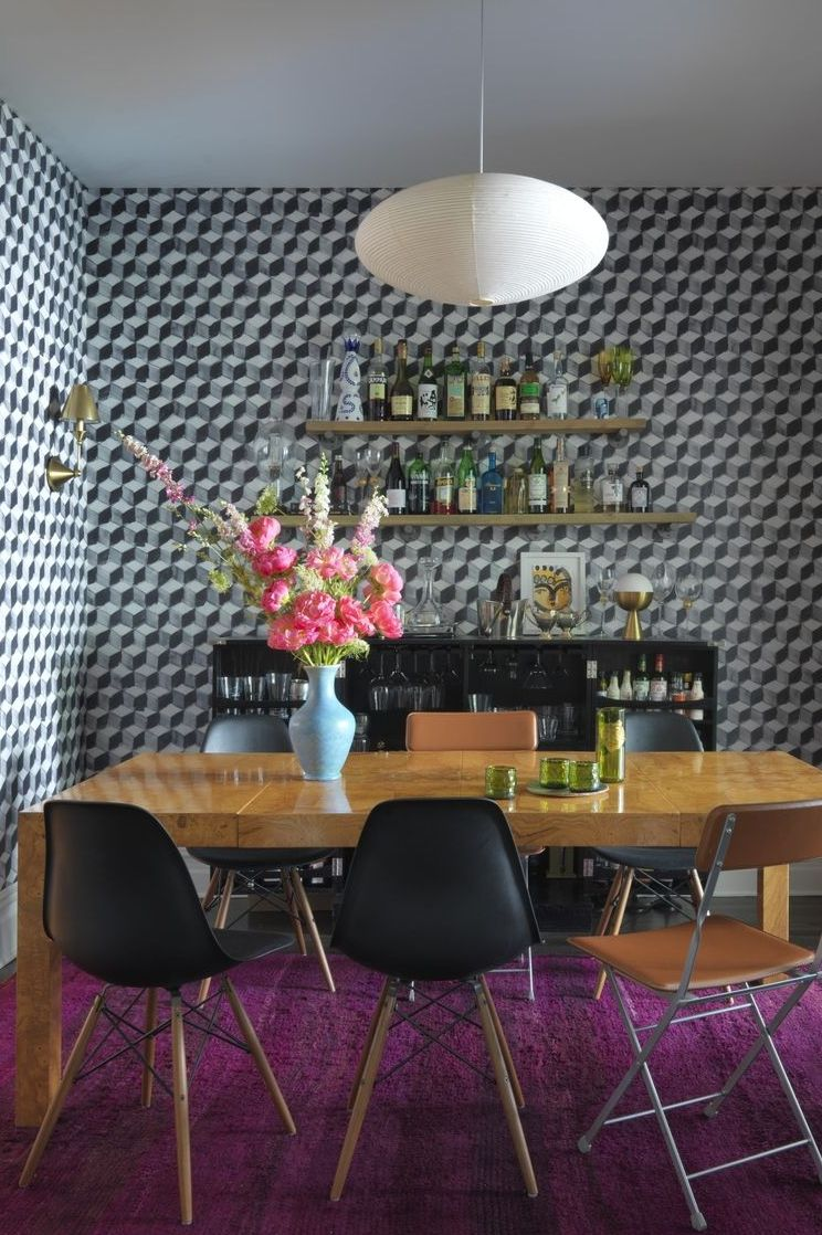 Everything You Need To Know About Decorating Top Designers Decor