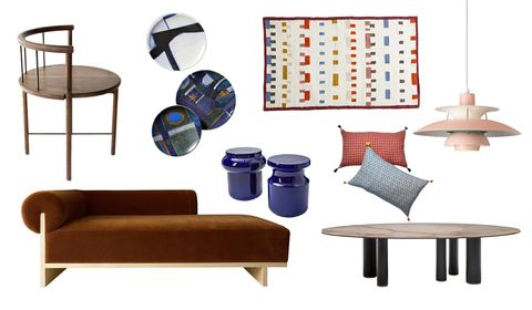 home decor ideas what's hot