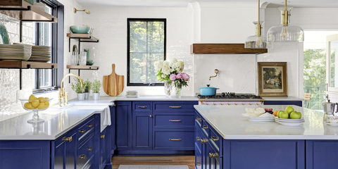 60 Best Kitchen Ideas Decor And Decorating For