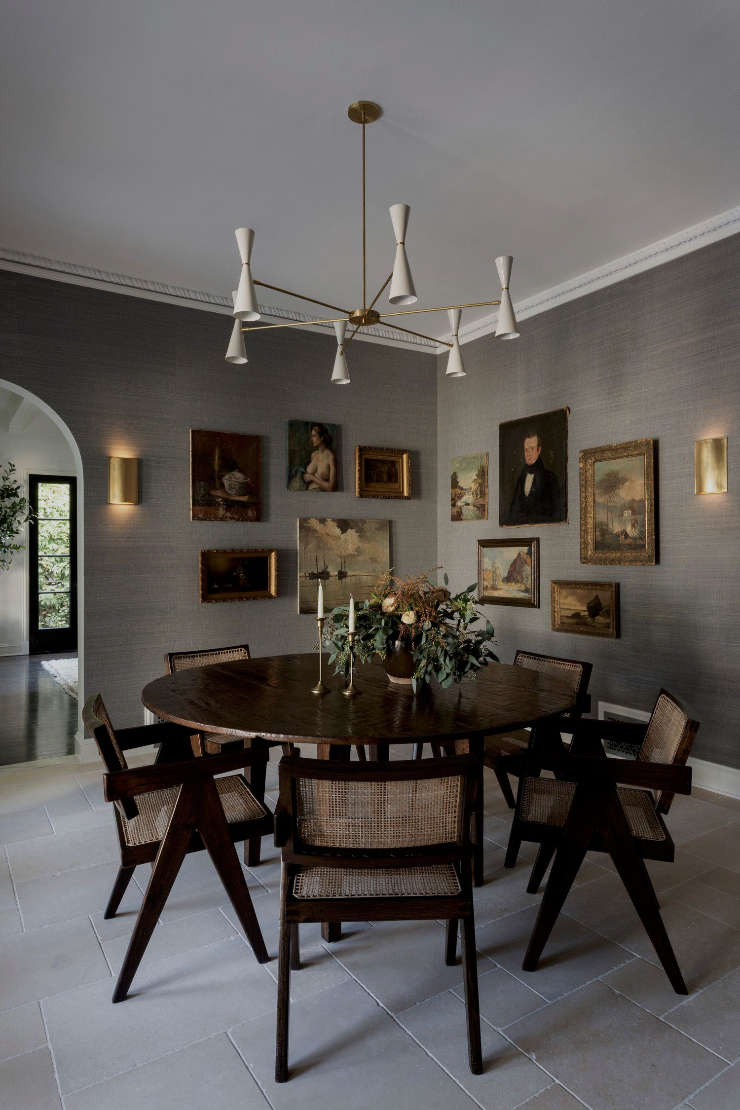 15 Home Decor Trends For 2021 What Are The Decorating Trends For 2021