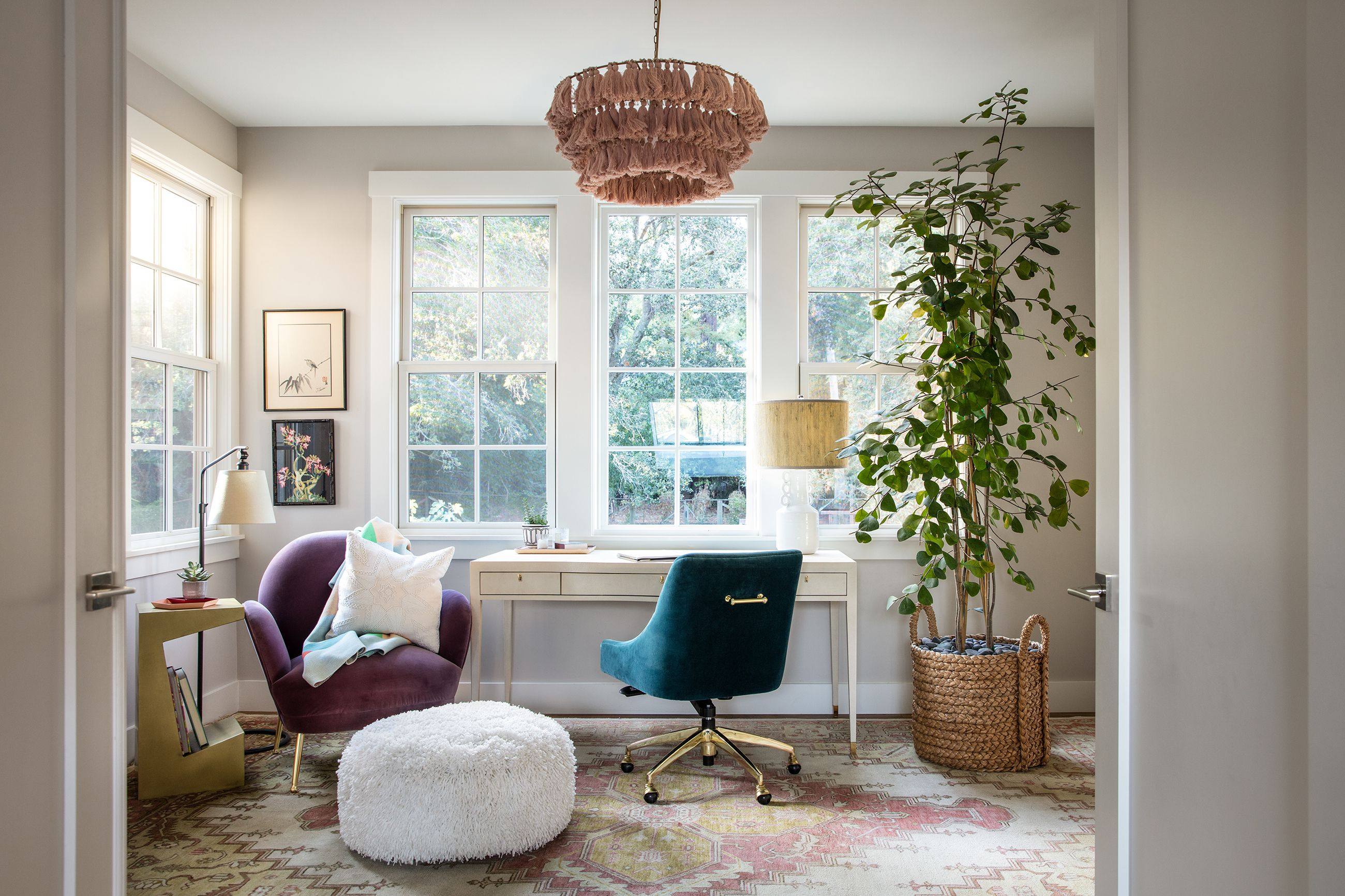15+ Home Decor Trends for 2021 - What Are the Decorating Trends for 2021?
