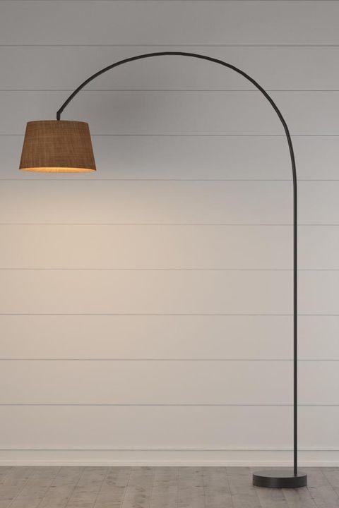 15 Great Places To Lighting Online Best Light Fixtures