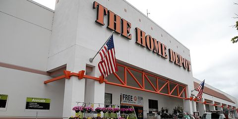 Home Depot Christmas Sale - Home Depot Sale On Christmas Decorations ...