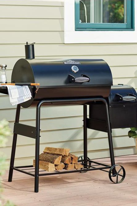 home depot memorial day sale - grills