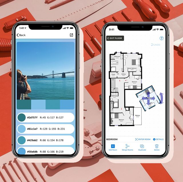 best home design apps 2020