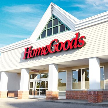 Best Stores We Finally Know When The Homegoods