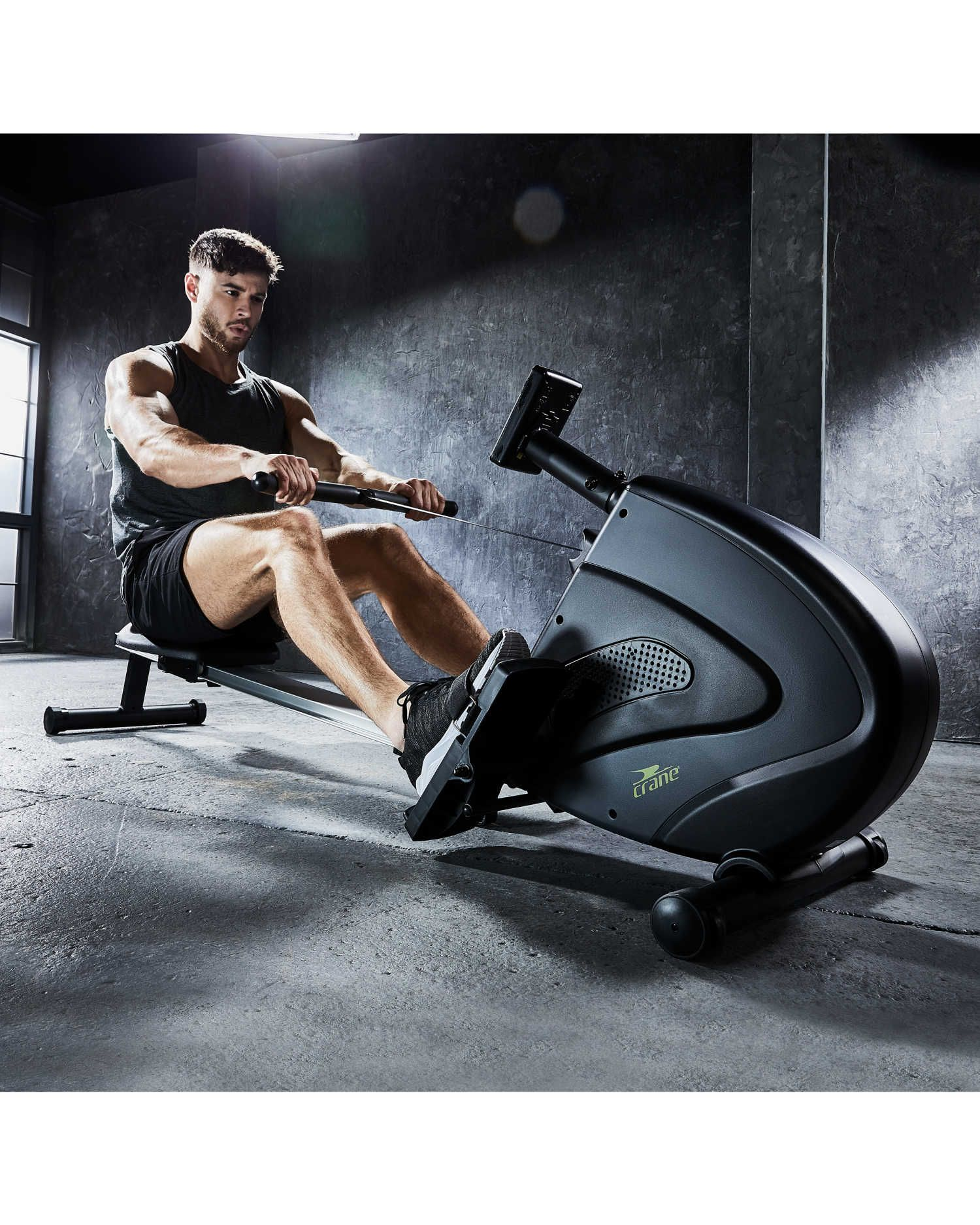 4233ea7bf6 Aldi s new fitness range will seriously upgrade your home-gym