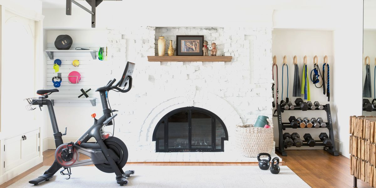 15 Best Home Gym Ideas In 2021 Home Gym Design