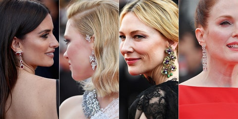 Joyas Cannes