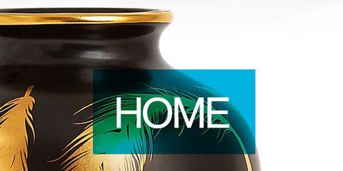 Liquid, Amber, Logo, Bottle, Graphics, Label, Pottery, Brand, Glass bottle, Graphic design,