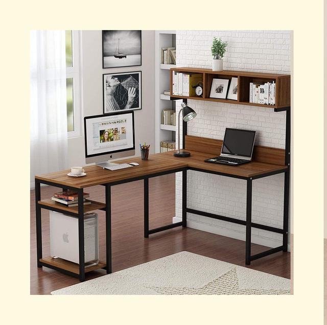 best desks for home office