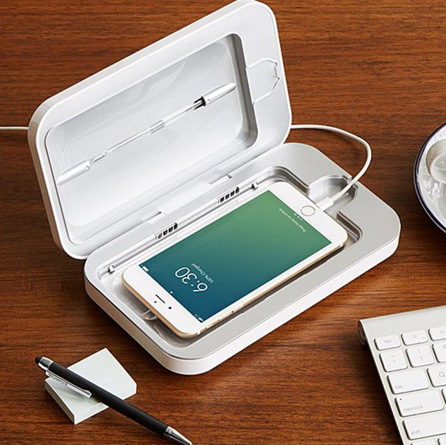 Gadget, Smartphone, Mobile phone, Electronic device, Product, Portable communications device, Technology, Communication Device, Electronics, Wallet,