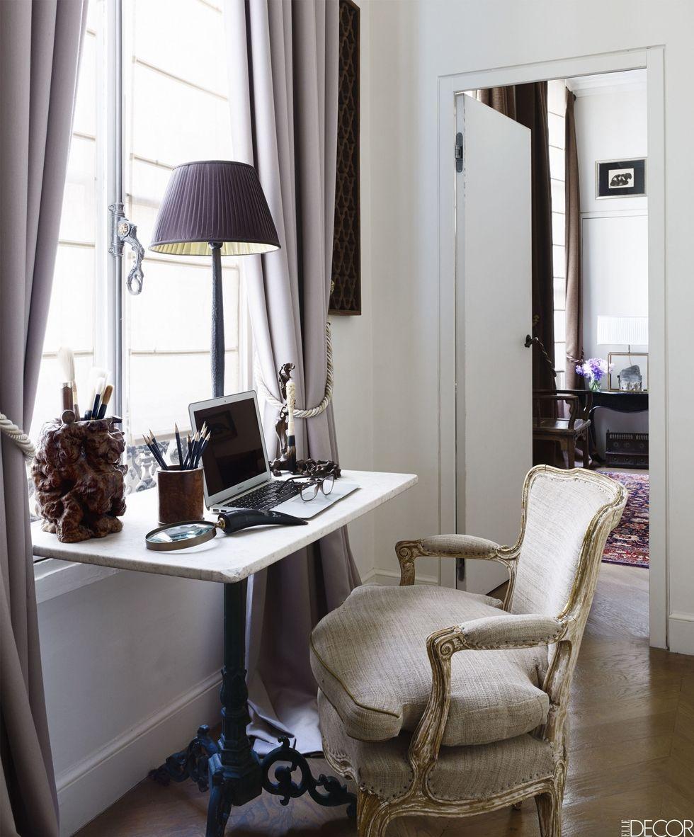 Merveilleux Home Office Ideas