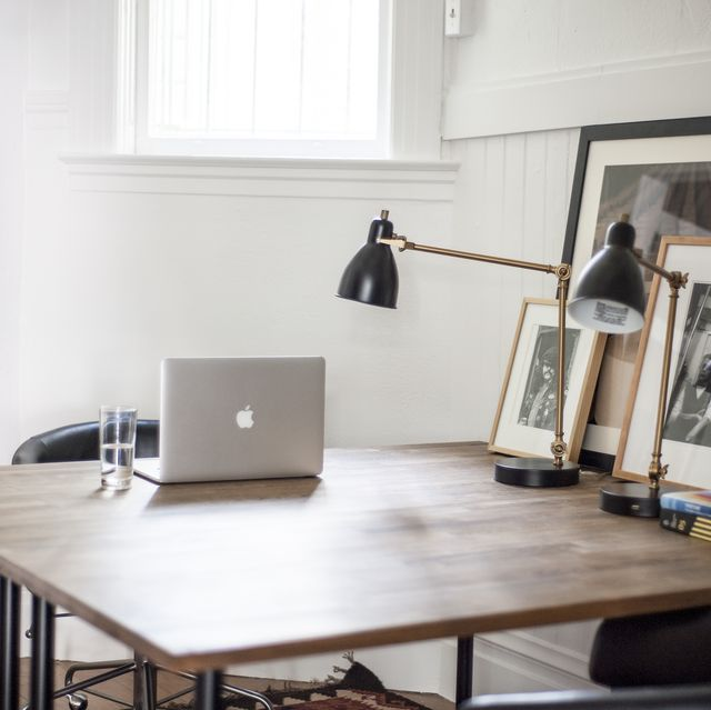 13 Best Home Office Decor Ideas