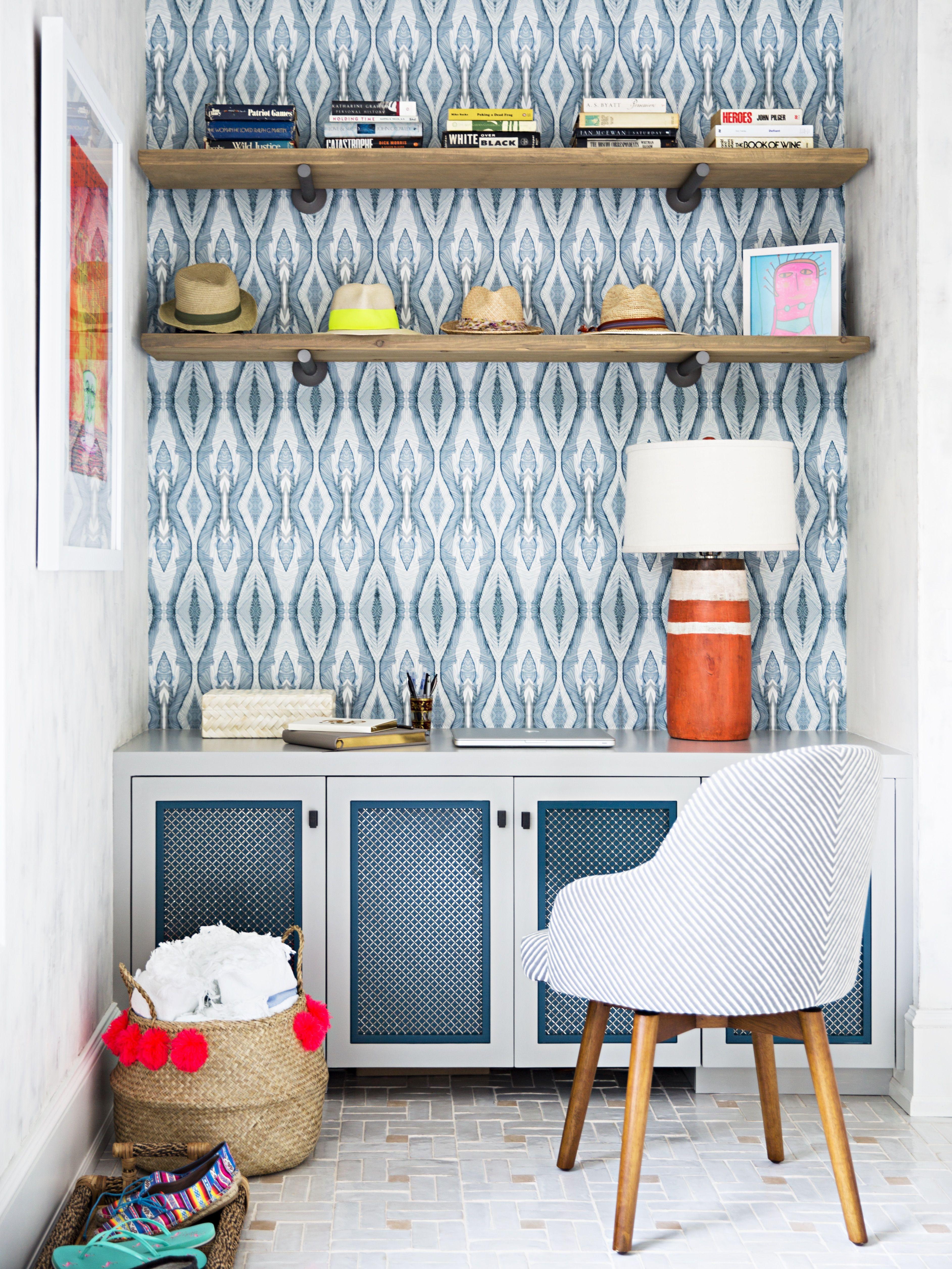 30 Best Home Office Decor Ideas 2021