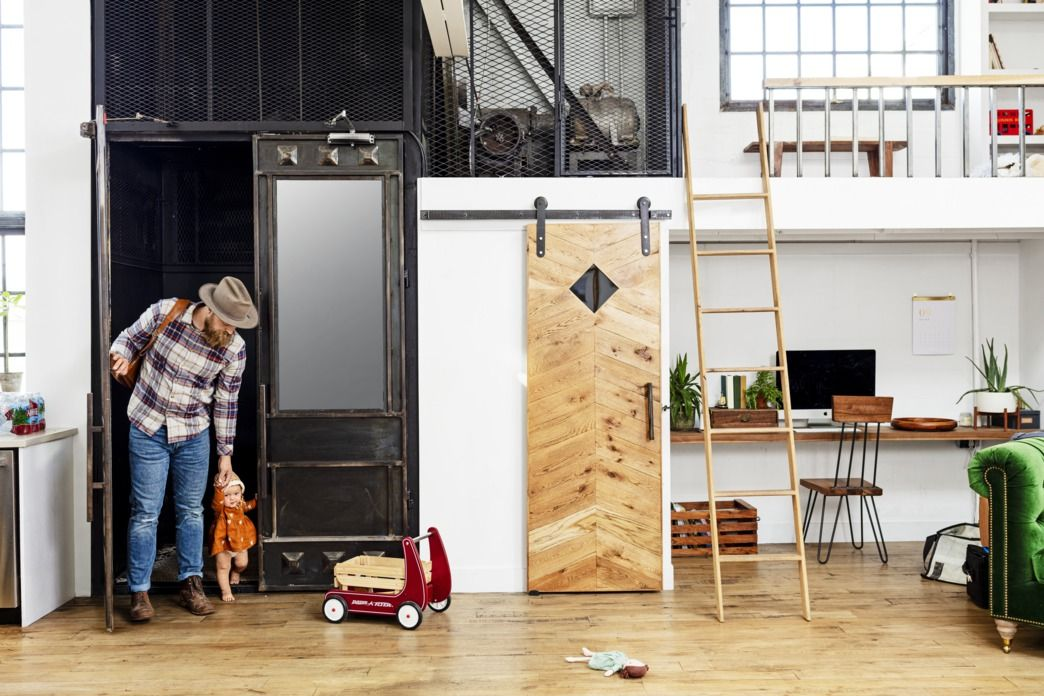 Office Space Remodeling Ideas from hips.hearstapps.com