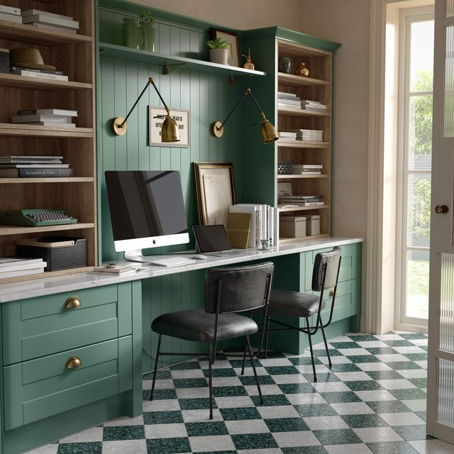 home office wfh design ideas