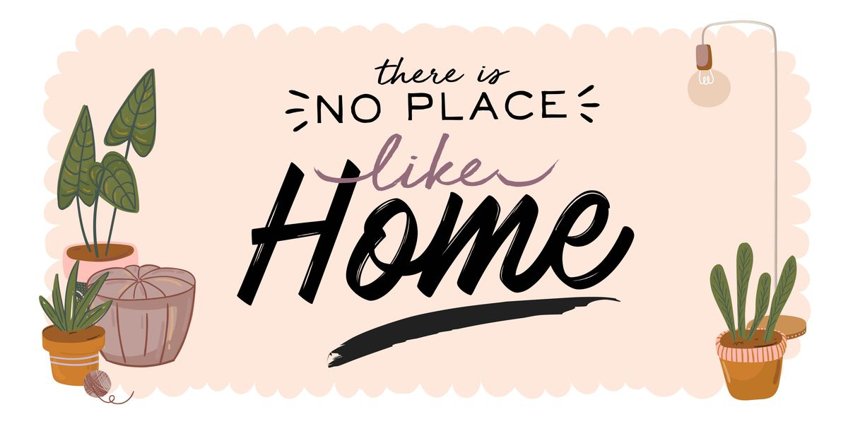 30 Best Home Quotes - Beautiful Sayings About Home Sweet Home