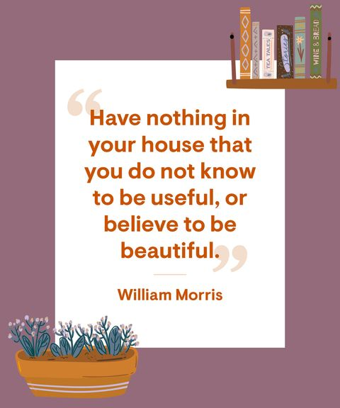 30 Best Home Quotes Beautiful Sayings About Home Sweet Home
