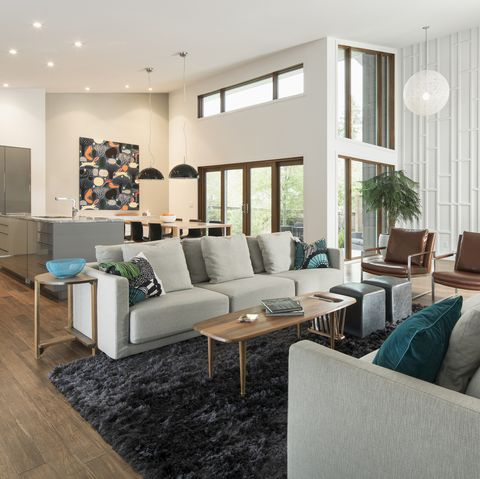 What to Know Before Buying A Mid-Century Modern Home - Shopping for ...