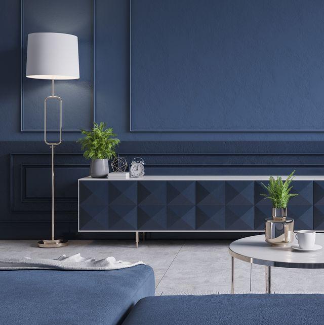 smart lighting   luxury home