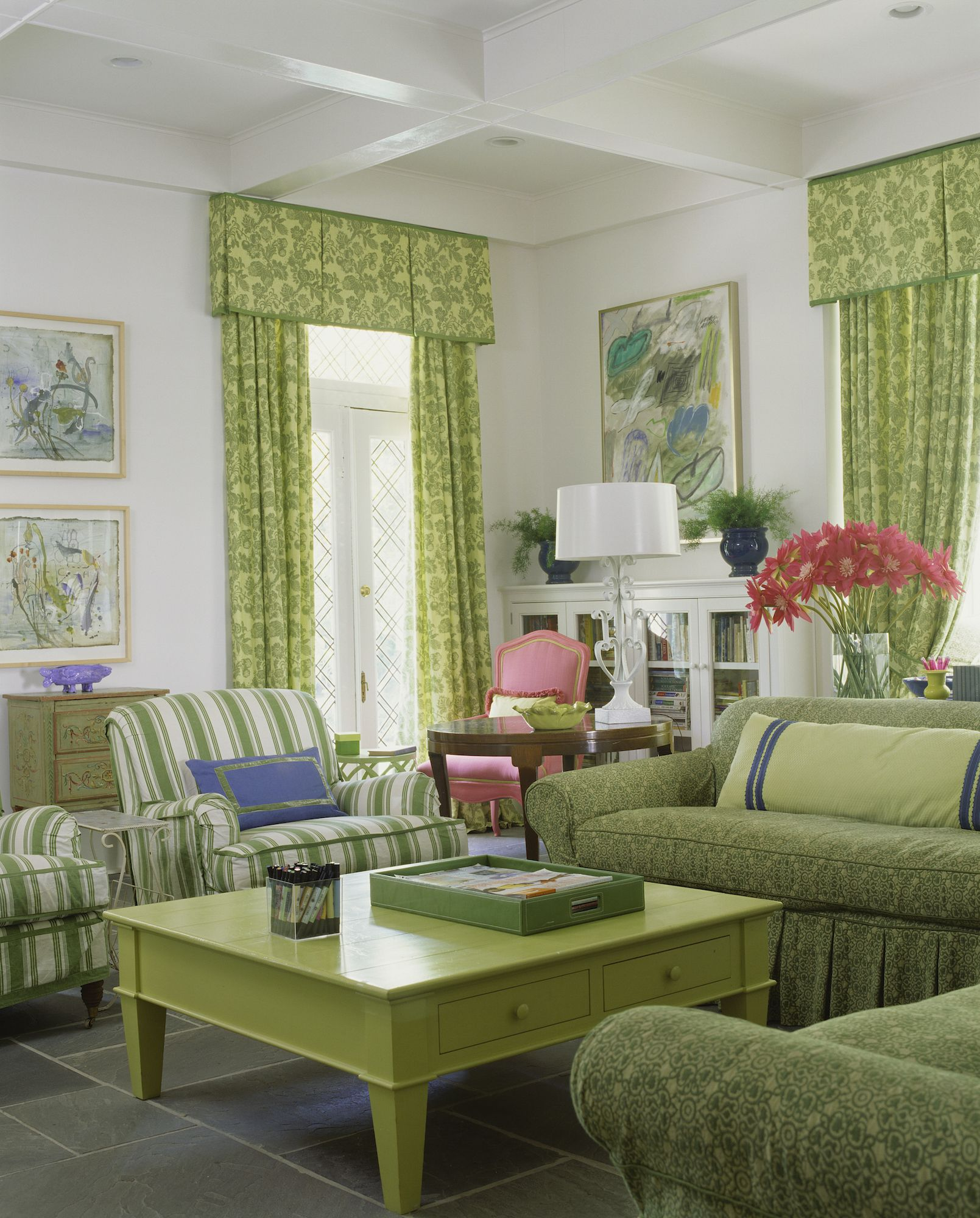40 decorating trends that are out most outdated home decor styles