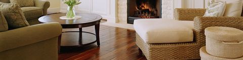 interior design trends home decorating trends