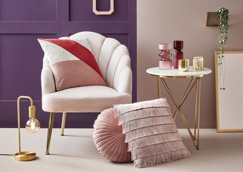 homebase aw20 homeware collection