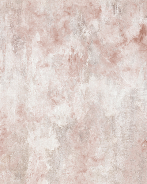 homebase wallpaper, house beautiful wallpaper collection exclusively at homebase