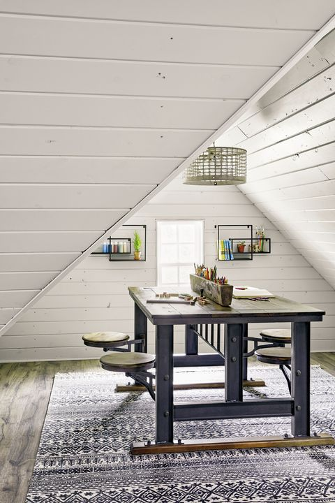 Joanna Gaines Tips For Decorating Living Rooms: Joanna Gaines Styling Secrets