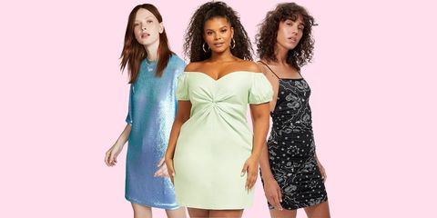 homecoming dresses 2020