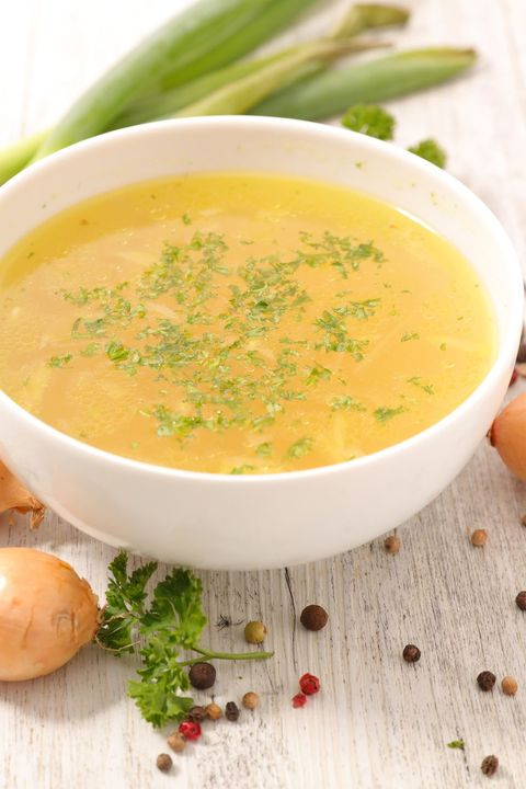 Food, Serveware, Ingredient, Dishware, Cuisine, Tableware, Soup, Dish, Produce, Recipe,