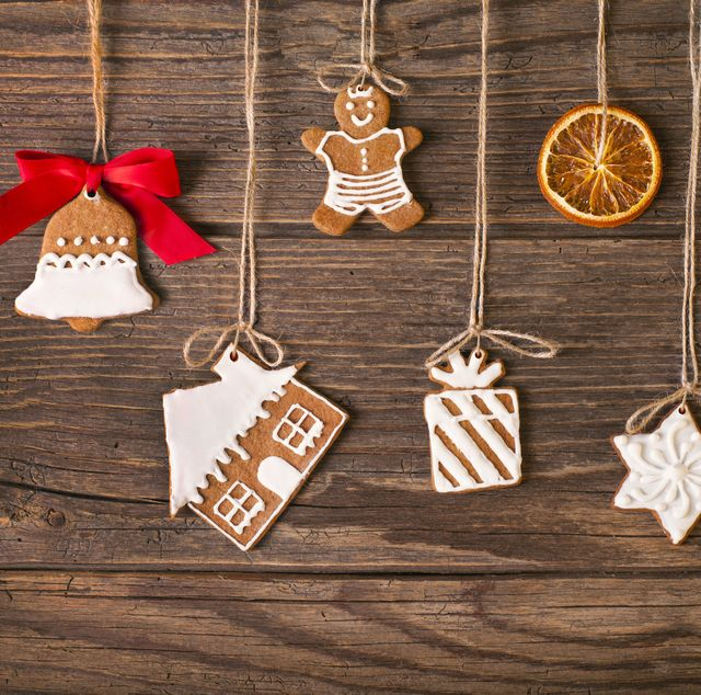 Western Christmas Tree Decorations.70 Homemade Christmas Ornaments Diy Crafts With Christmas