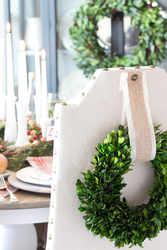 50 diy homemade christmas decorations christmas decor you can make