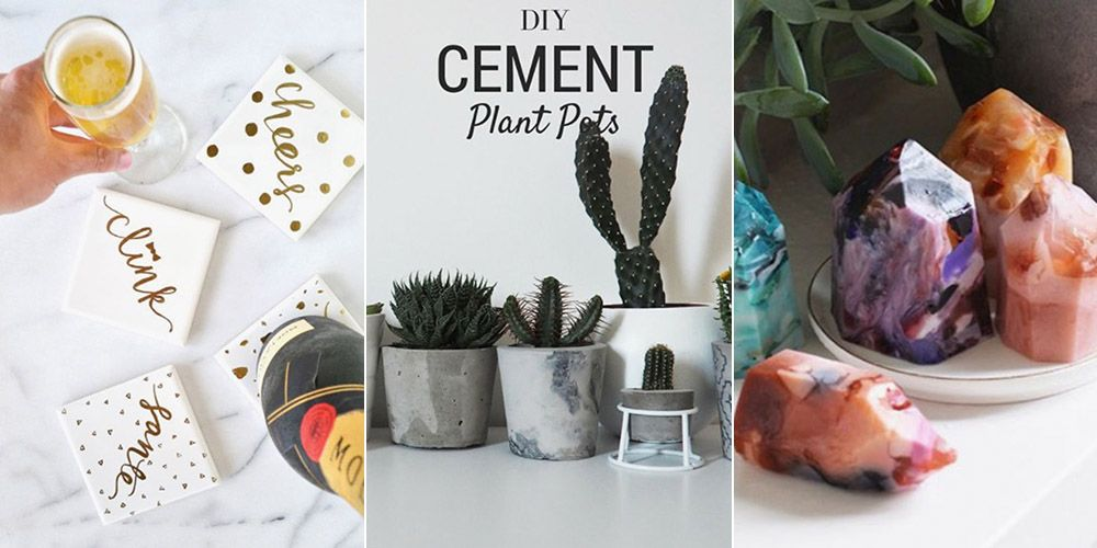 16 homemade gifts that look really expensive