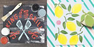 50 DIY Christmas Gift Ideas - Easy Homemade Holiday Gifts