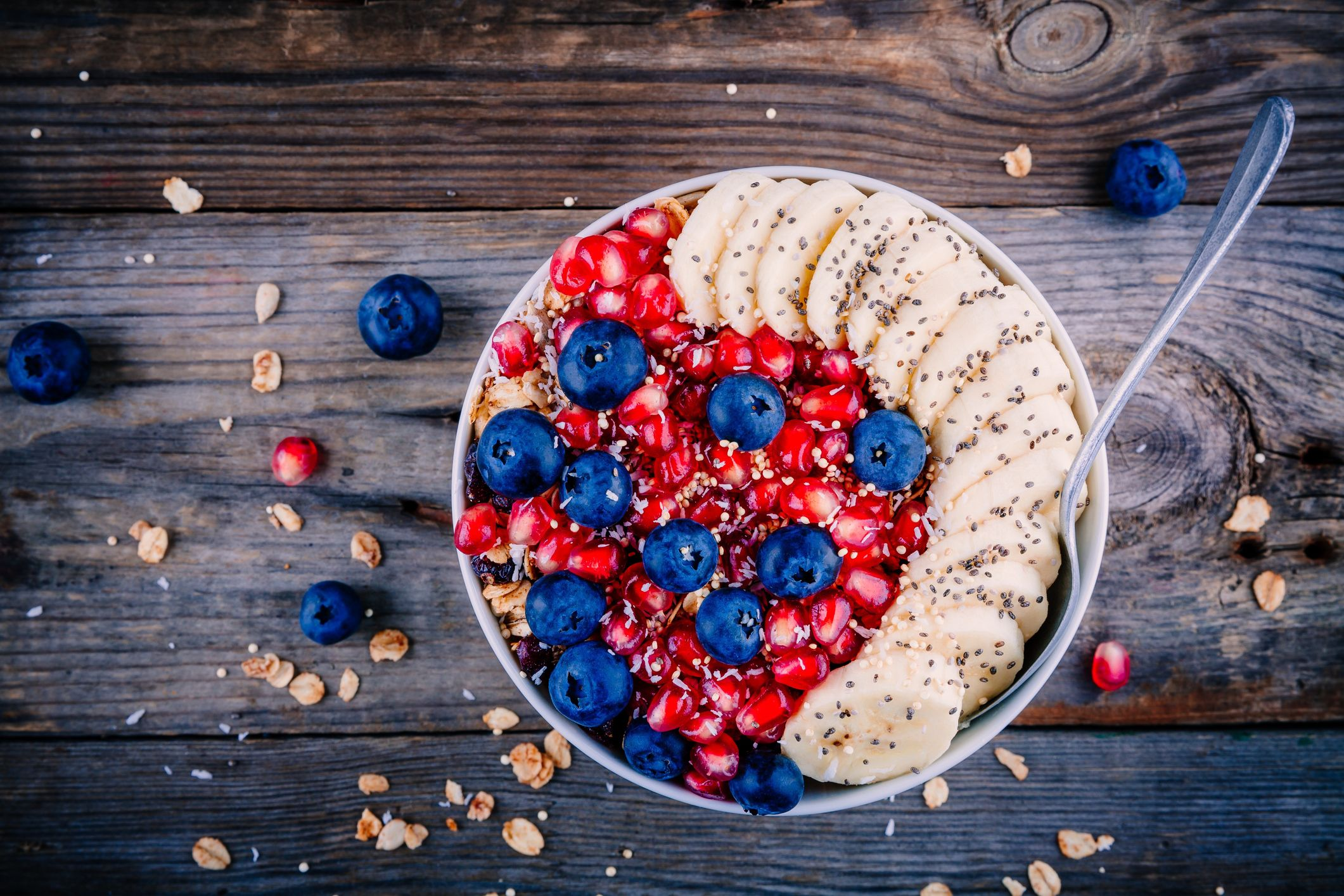 35 Best Foods That Help Lower Cholesterol How To Lower Your