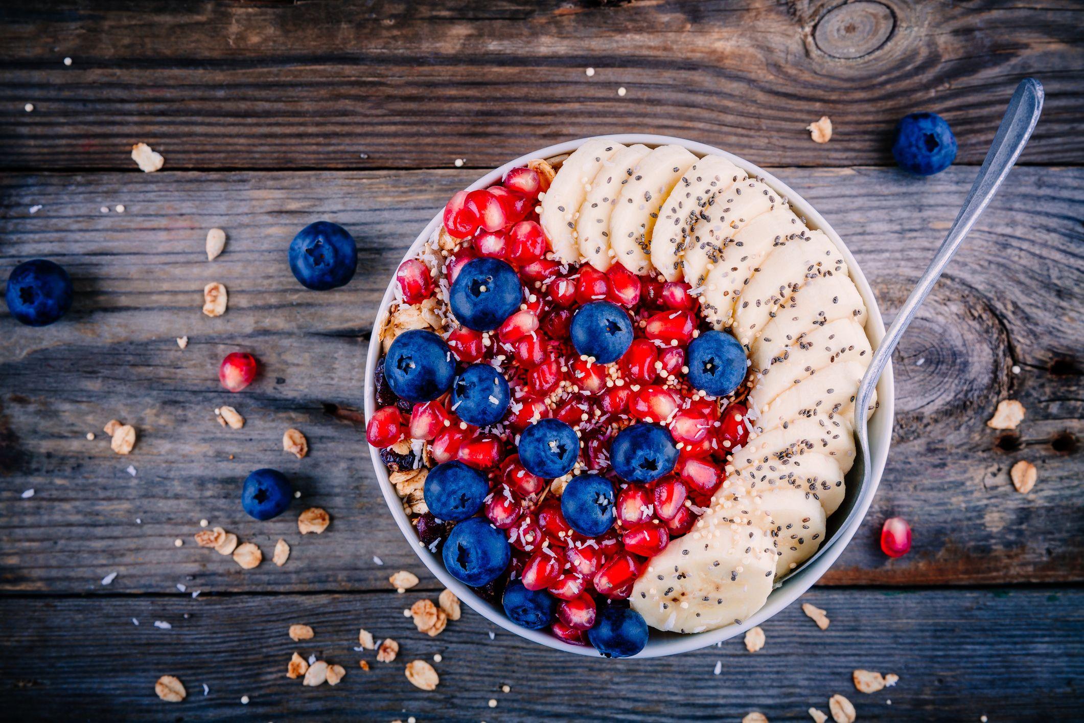 Diet list in hindi control cholesterol