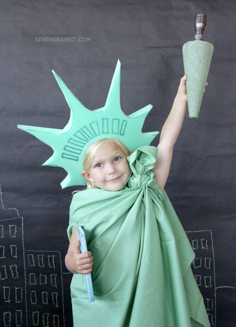 98 Homemade Halloween Costumes For Kids Easy Diy Kids Halloween Costume Ideas 2020