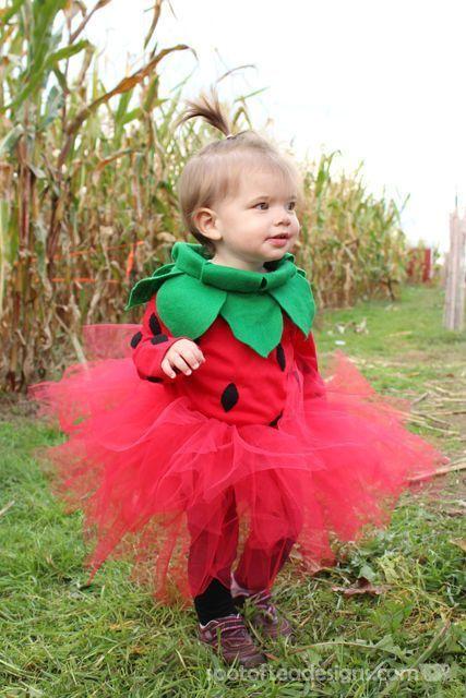 256abc5e1 90 Homemade Halloween Costumes for Kids - Easy DIY Kids Halloween Costume  Ideas 2019