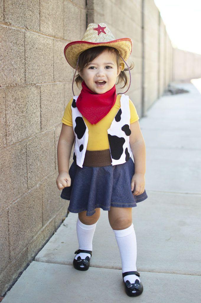 Kids Cheeseburger Costume