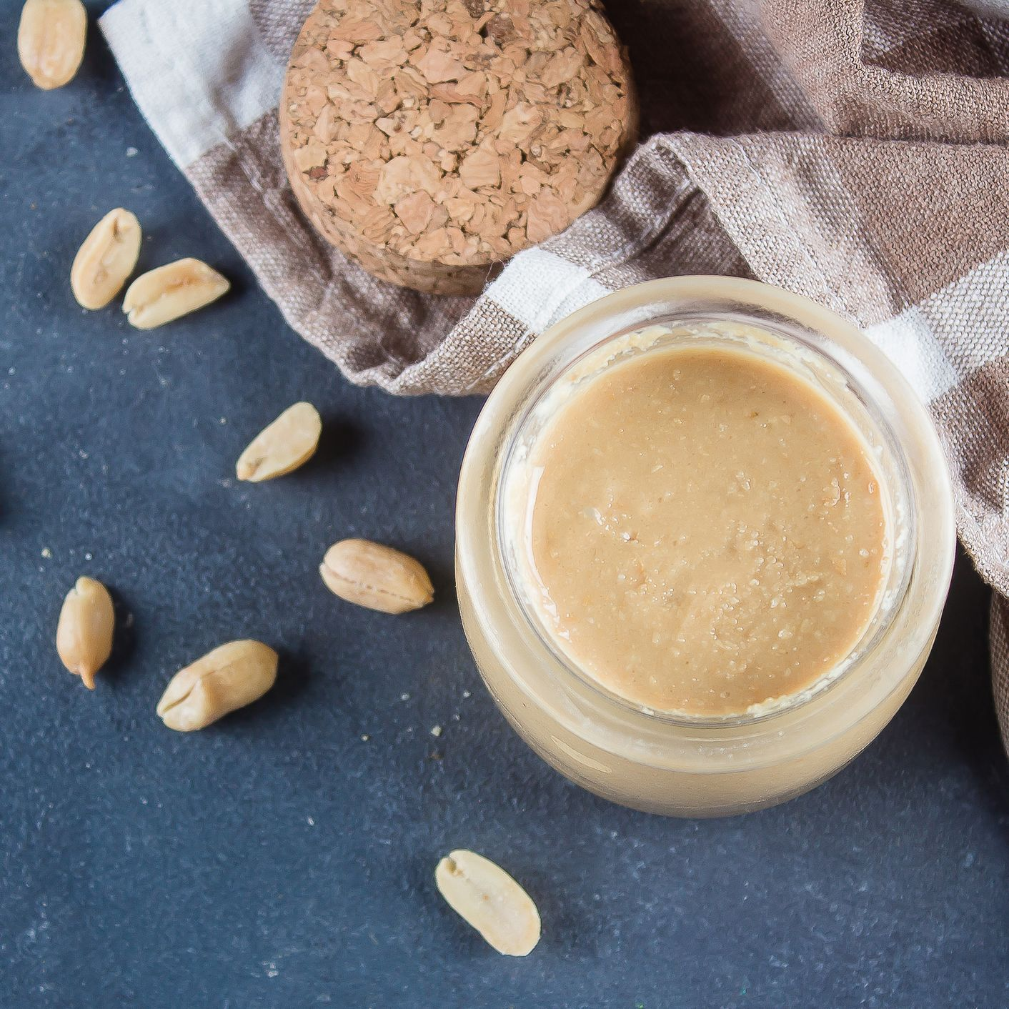 "Scientists Discover ""Breakthrough"" Drug for People With Peanut Allergies"