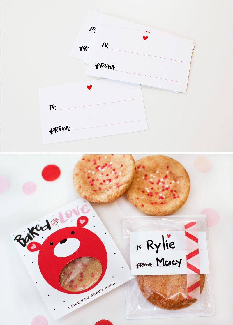 28 Diy Valentines Day Cards Homemade Valentines